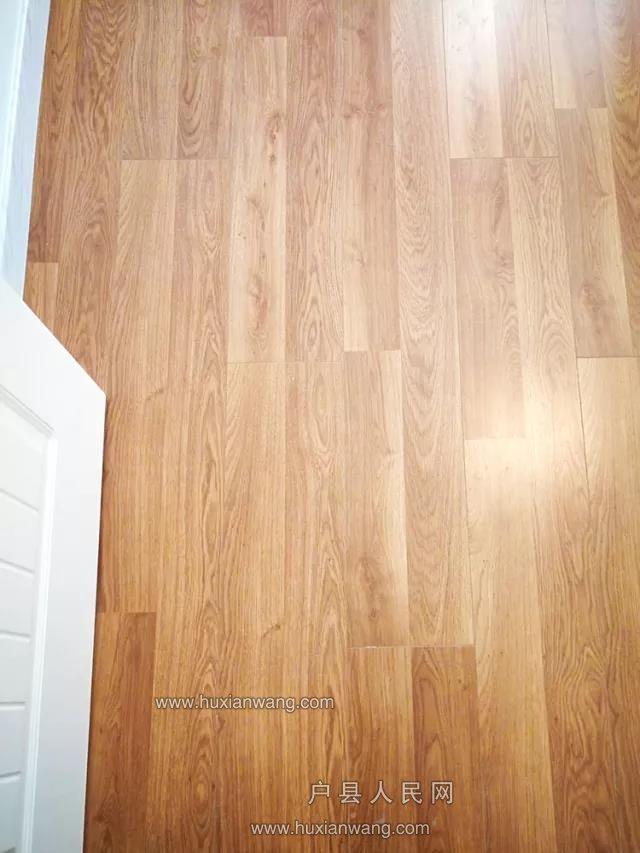 9-5 地板.jpg
