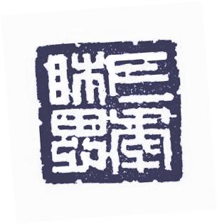 相思又一年_副本.jpg